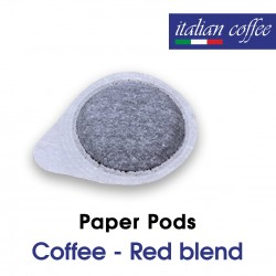 Coffee - Pods Pz. 150