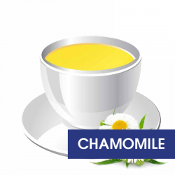 Chamomile - Point Pz.  10