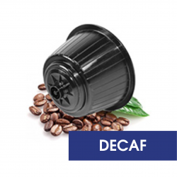 Decaf - Dolce gusto Pz.  10