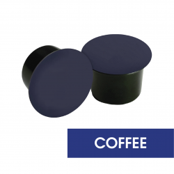 Coffee - Lavazza Blue Pz.  100