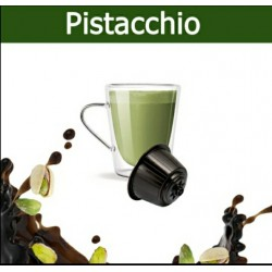 Pistacchio-Dolce Gusto Pz. 16