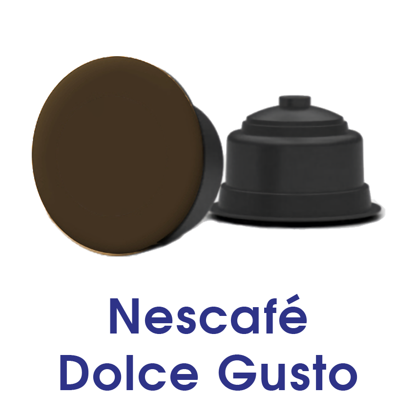 Dolce Gusto.png