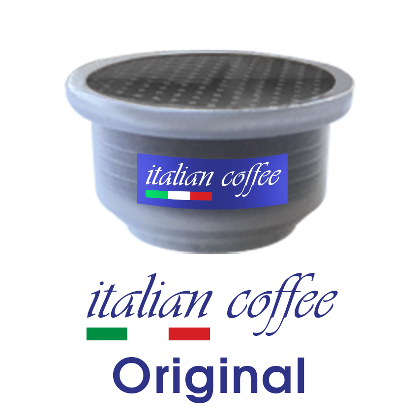 Italian Coffee Original.png