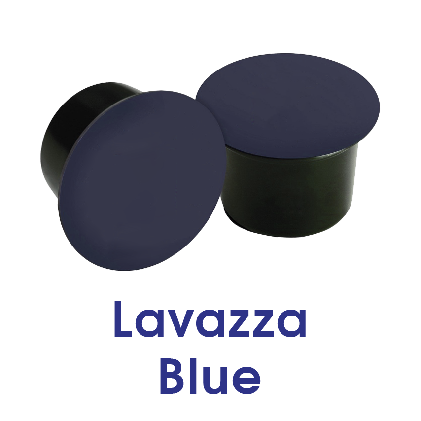 Lavazza Blue_2.png