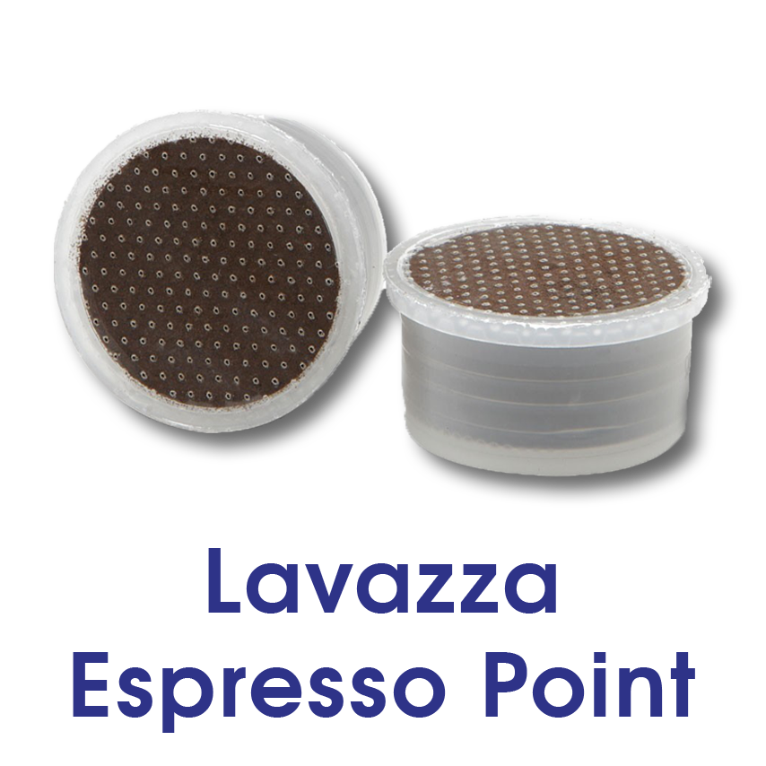 Lavazza Espresso Point_1.png